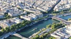 13 Must-Do Things in Paris For a First Time Visitor (with tips and tricks!)